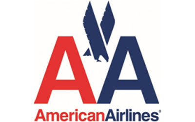 amerricanairlines