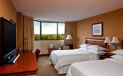 four-points-hotel-richmond